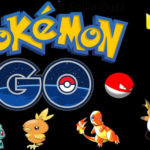 Free Download Pokemon Go App for Android-Install Pokemon Go Apk 0.33.0 Latest Version on Smartphones