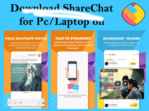 Share chat tamil video download whatsapp 2019