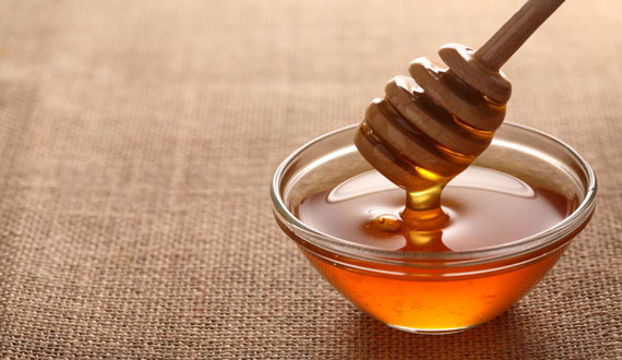 Honey To Remove Acne Scars & Pimple Marks